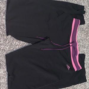 Adidas Sweats